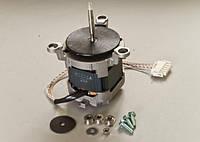 Двигатель VN1036A, KVN020 для Unox XF023, 130, 135