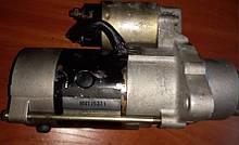 Стартер Nissan Almera N16 YD22DDT 23300WD000 23300WD001