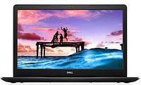 Ноутбук Dell Inspiron 3782 17.3HD+ AG/Intel N5000/4/1000/DVD/int/Lin
