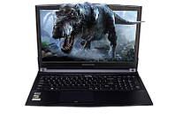 Ноутбук Dream Machines G1050Ti-15 15.6FHD IPS AG/Intel i5-8300H/8/480F/NVD1050Ti-4/DOS