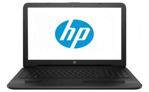 Ноутбук HP 15-da0372ur 15.6/Intel i3-7020U/8/128F/int/DOS/Silver