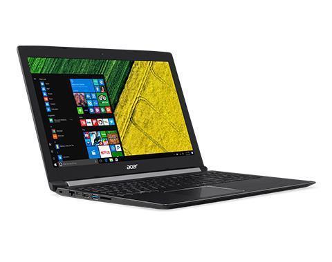 Ноутбук Acer Aspire 5 A515-51G-31GG 15.6FHD AG/Intel i3-6006U/8/1000+128F/NVD130-2/Lin