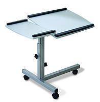 Столик для ноутбука (ST-KT011)