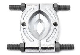 Съемник подшипников сепараторного типа 75-105мм BM-02059 К:16685