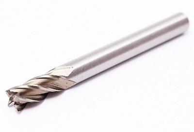 Фреза для высверливания сварочных точек 8мм*80ммL