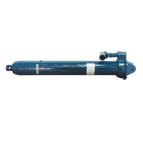 Цилиндр гидравлический удлиненный, 5т (общая длина - 620мм, ход штока - 500мм)