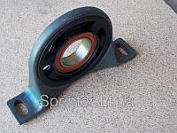 Подшипник подвесной MB Sprinter/VW Crafter 06- (d=47mm)