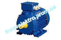 Электродвигатель АИР 63 B6