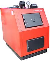 Твердотопливные котлы Ретра-3М 25 кВт (Украина)