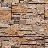 Декоративный камень Маркхот 106