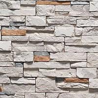 Декоративный камень Маркхот 1031