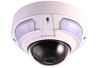 IP видеокамера GeoVision GV-VD2530
