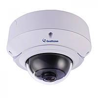 IP видеокамера GeoVision GV-VD120