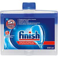 Средство для посудомоечных машин Calgonit Finish Hygiene 250 мл