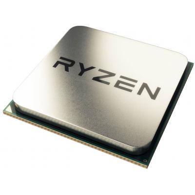 Процессор AMD Ryzen 5 2500X (YD250XBBM4KAF)