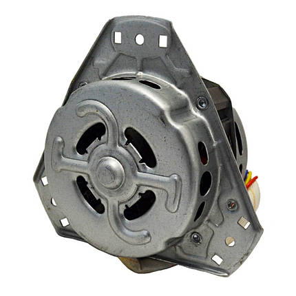 Мотор центрифуги для стиральной машины Saturn YYG-70, фото 2