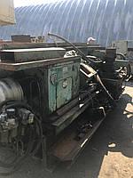 Токарный станок с ЧПУ 16М30Ф3 РМЦ 1500, фото 1