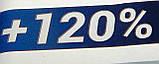 """Автомобильные галогенные лампы """"SHO-ME"""" (HB3)(60W)(+120%)(4300K), фото 3"""