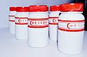 Грунт для пористых поверхностей Cetilon gum, фото 2