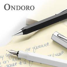 Ручки серии ONDORO