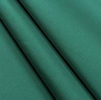 "Уличная ткань Dralon ""Ярко-зеленый"""
