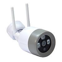IP WI-FI  видеокамера 5Мп MPX-512WIFI Корея