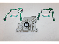 Масляный насос Seat TOLEDO II Volkswagen CADDY /GOLF/ POLO /JETTA Skoda FABIA/OCTAVIA