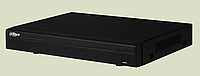 Видеорегистратор HDCVI 8-ми канальный Dahua DH-HCVR5108H-S2
