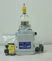 Сепаратор с подогревом Separ-2000/10H/12V