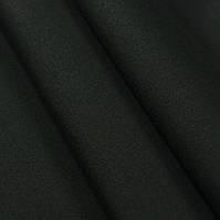 """Уличная ткань Dralon """"Черный"""""""