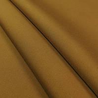 """Уличная ткань Dralon """"Светло-коричневый"""""""