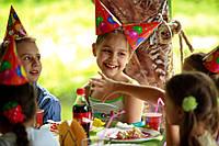 Фотосъемка любых праздников с печатью сувениров во время празднования, г. Хмельницкий и область