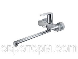 Смеситель для ванны CRON VEGA 006 EURO