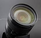 Nikkor AF-S 28-300mm f/3.5-5.6G VR, фото 4