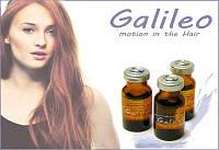 Galileo Возрождение волос 10 мл Италия