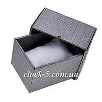 Упаковочная подарочная коробка