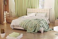 Кровать Кристина с подъемным механизмом  (без ПМ)., фото 1
