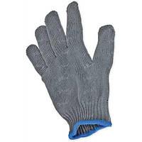 Перчатка защитная от порезов Carp Zoom Cut resistant Glove CZ4320