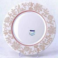 ✅ Тарелка подставная Episodia Luminarc D9605 (31см)
