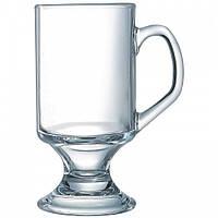 ✅ Набор чашек Arc Footed mug J3783 (290мл-6шт)
