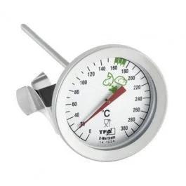 Кулинарный термометр механический