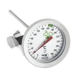 Кулинарный термометр механический, фото 2