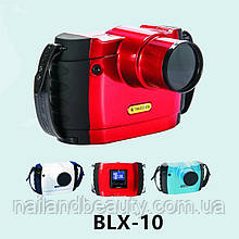 Портативный дентальный рентгеновский аппарат BLX-10
