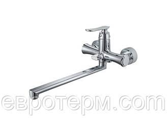 Смеситель для ванны CRON DIAMAND 006 EURO