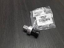 Датчик давления фриона THERMOTEC KTT130005 OPEL, CHEVROLET, DAEWOO