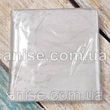 Полимерная глина Lema Metallic, №0302 серебристый металлик 64 г / Полімерна глина Lema Metallic, №0302 срібний