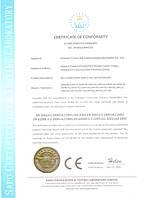 CE тепловые насосы CliTech 2ч.