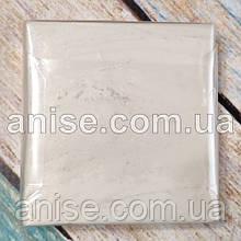 Полимерная глина Lema Metallic, №0303 жемчужный, 64 г / Полімерна глина Lema Metallic, №0303 перлистий, 64 г