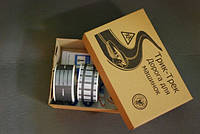 Фирменная картонная коробка Трик-Трек