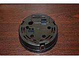 Крышка генератора заз 1102 1103 таврия славута сенс задняя пластиковая Электромаш, фото 5